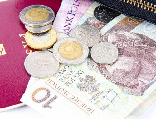 Zbliża się okres wznowień obowiązkowych ubezpieczeń OC biur usług płatniczych